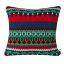 Donna Wilson Fairisle Cushion
